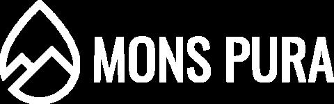 Website Logo White
